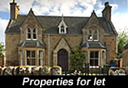 Properties for Let
